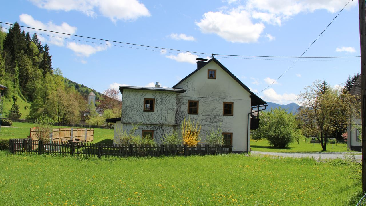 Glaserei Samonik, 9611 Ntsch im Gailtal, Glaserei