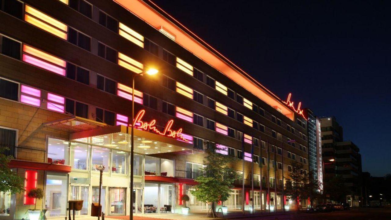 hotel berlin berlin berlin mitte holidaycheck berlin deutschland. Black Bedroom Furniture Sets. Home Design Ideas