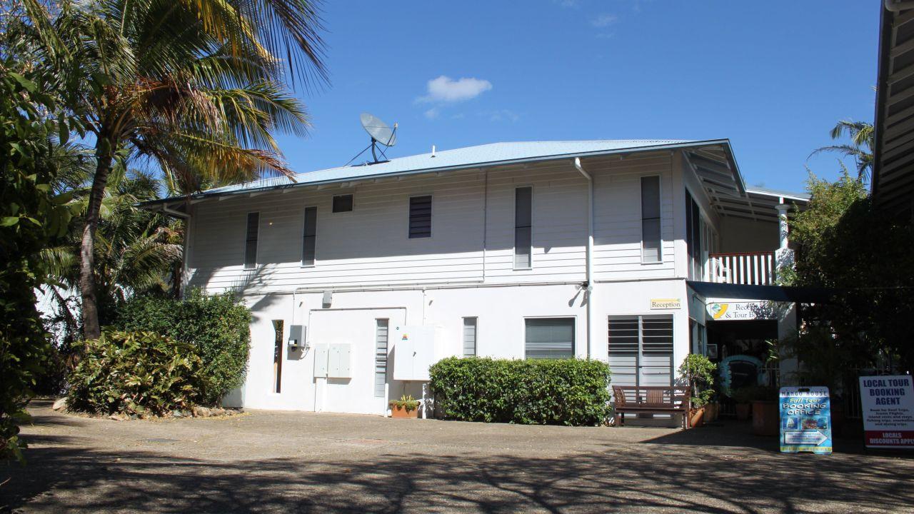 mango house resort  airlie beach   u2022 holidaycheck