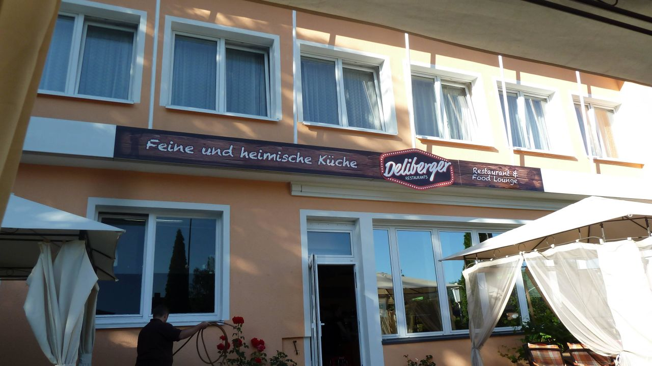 hotel hanseat hamburg bergedorf holidaycheck hamburg deutschland. Black Bedroom Furniture Sets. Home Design Ideas