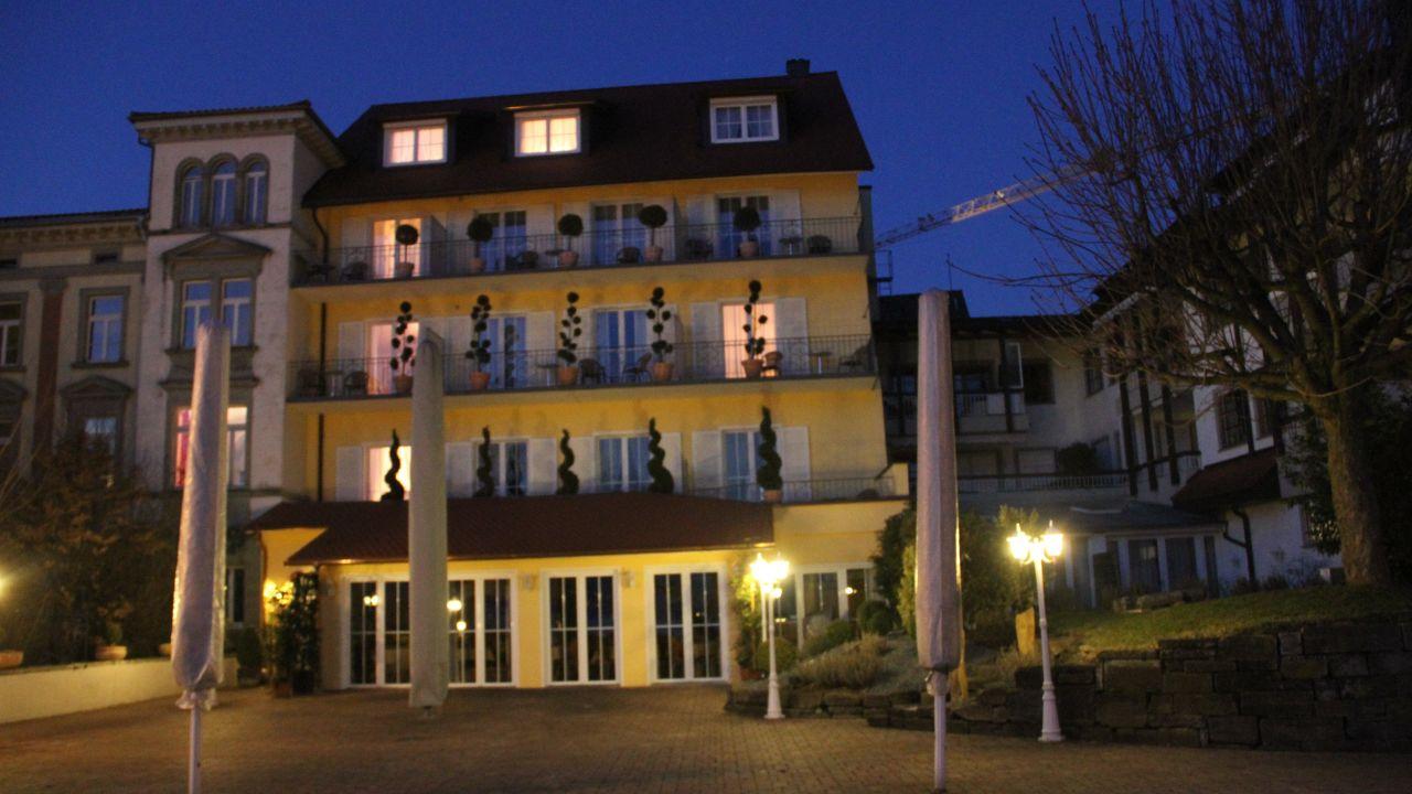seehotel sch pfle in berlingen holidaycheck baden w rttemberg deutschland. Black Bedroom Furniture Sets. Home Design Ideas