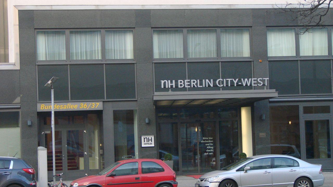 71 galerie wohnzimmer berlin bewertung 97 besten berlin to do bilder auf pinterest. Black Bedroom Furniture Sets. Home Design Ideas