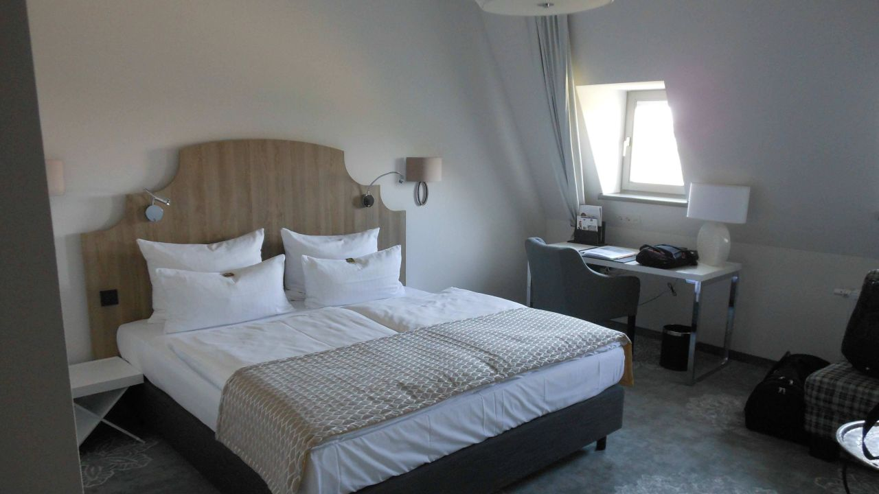 best western hotel via regia g rlitz holidaycheck sachsen deutschland. Black Bedroom Furniture Sets. Home Design Ideas