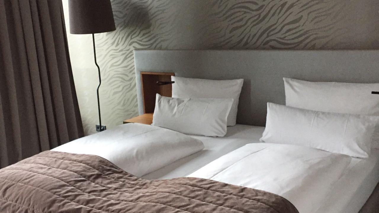 cosmo hotel berlin mitte berlin mitte holidaycheck. Black Bedroom Furniture Sets. Home Design Ideas
