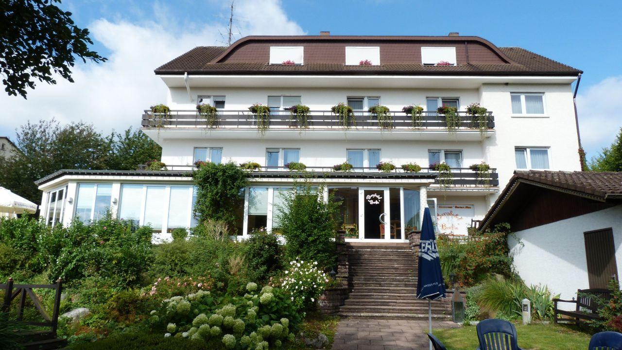 kishotel am kurpark bad soden salm nster holidaycheck hessen deutschland. Black Bedroom Furniture Sets. Home Design Ideas