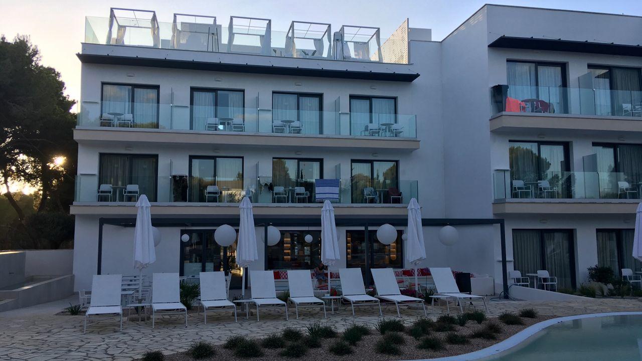 amazing price cheap preview of Som Dona Women Only (Porto Cristo) • HolidayCheck (Mallorca ...