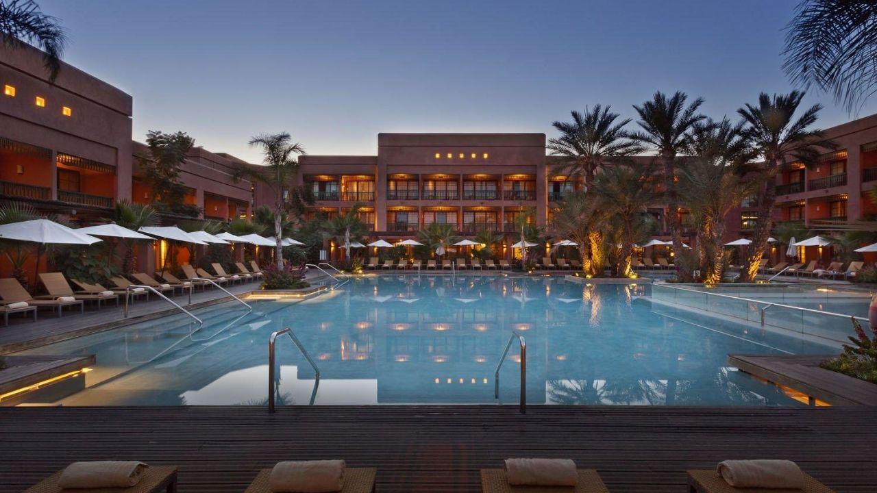 Thailand  Sterne Hotel