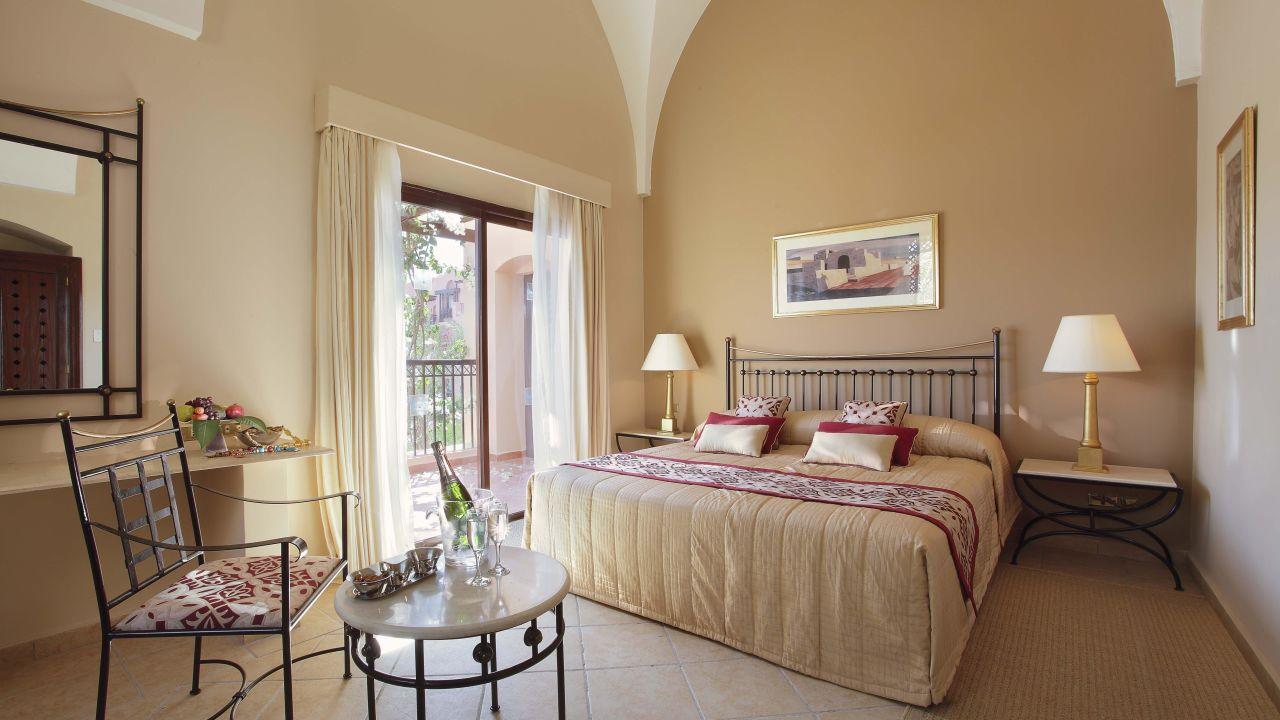 Magic Beach Hotel Hurghada Homepage