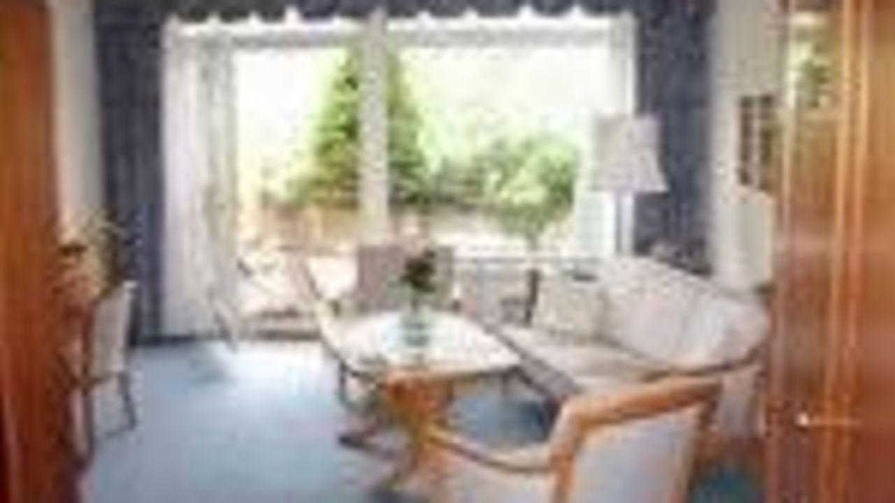 Hotel Valsana Bad Wildbad Bewertungen