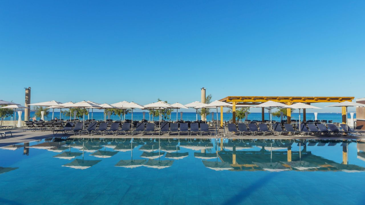 Hotel Fontanellas Playa Mallorca Bewertung