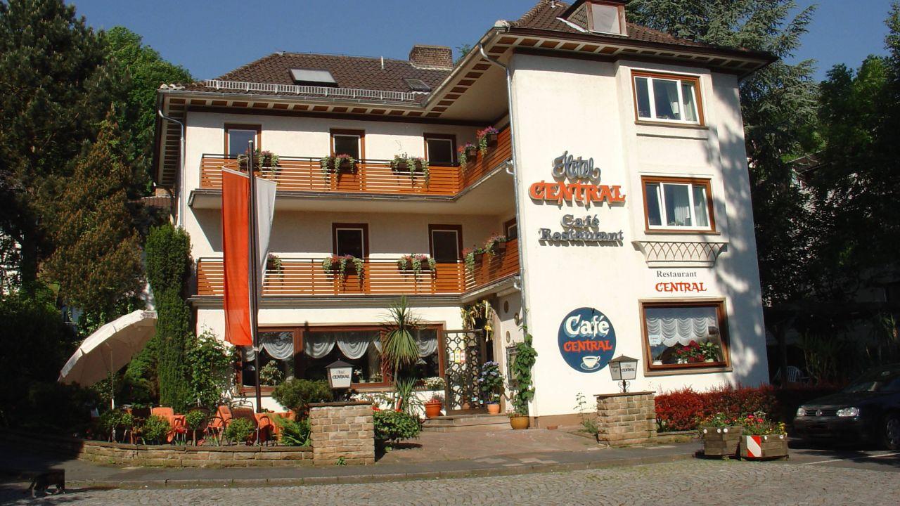 Casino Central Bad Windsheim Offnungszeiten