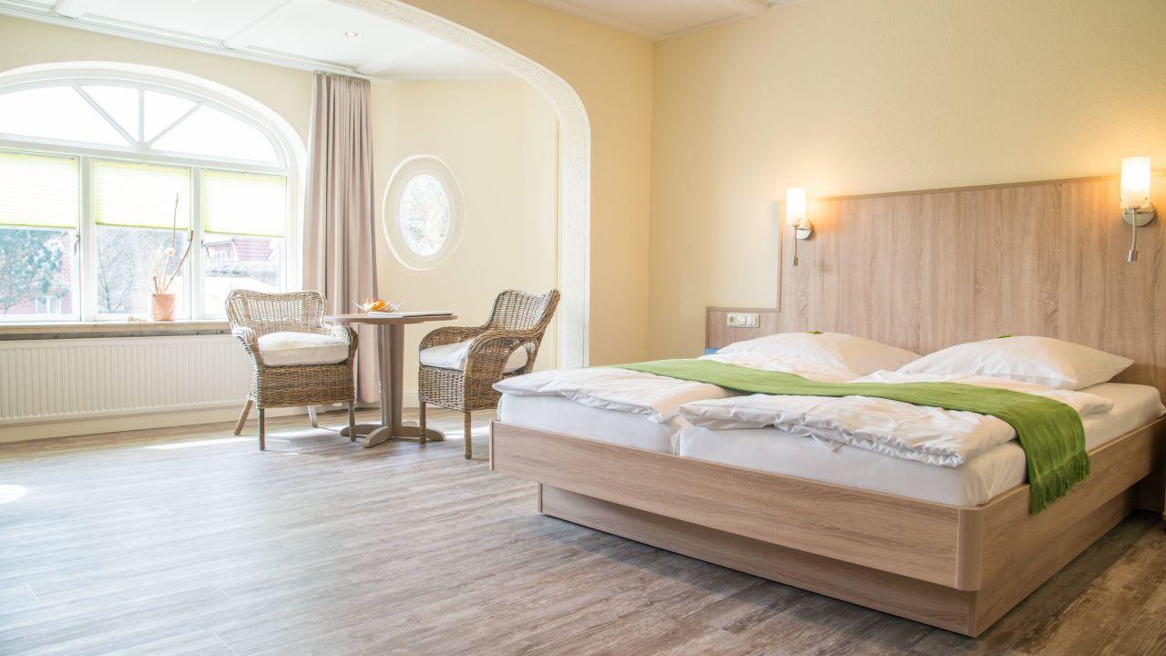 ferienzimmer d nen stuuv st peter ording holidaycheck schleswig holstein deutschland. Black Bedroom Furniture Sets. Home Design Ideas