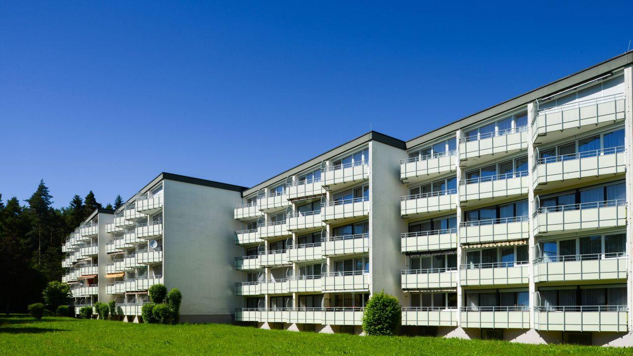 Dekra Baden-Baden