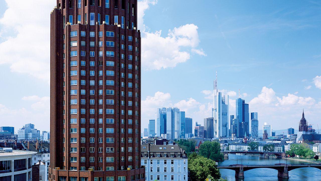 royal casino frankfurt am main bewertungen