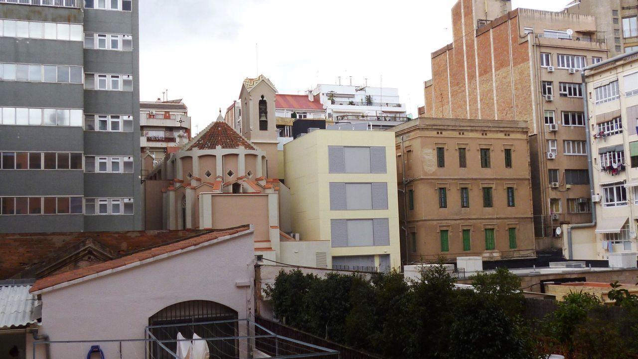 Best Western Premier Hotel Dante Barcelona Holidaycheck