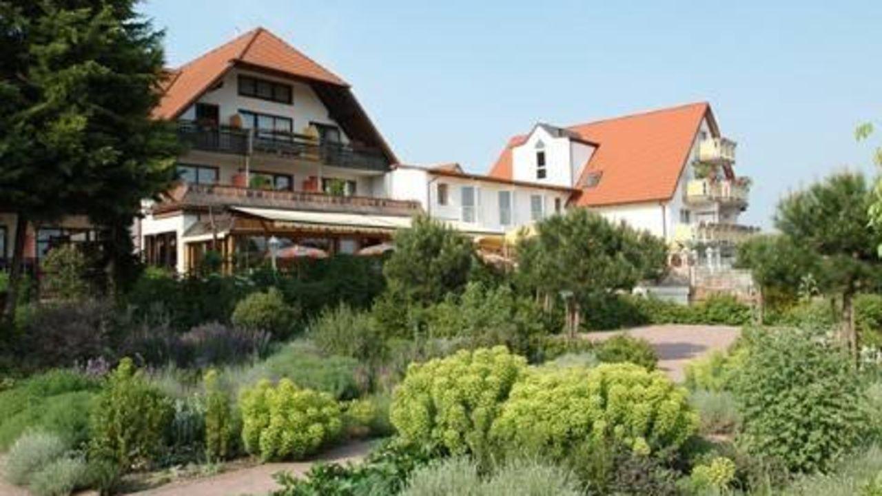 hotel residenz immenhof in maikammer holidaycheck rheinland pfalz deutschland. Black Bedroom Furniture Sets. Home Design Ideas