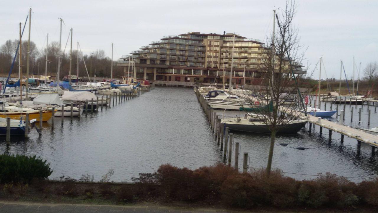 Hampshire Newport Huizen : Hampshire hotel newport huizen existiert nicht mehr huizen