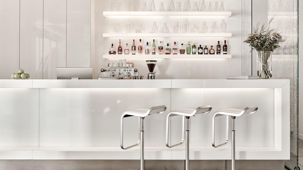 hotel the pure frankfurt am main holidaycheck hessen deutschland. Black Bedroom Furniture Sets. Home Design Ideas