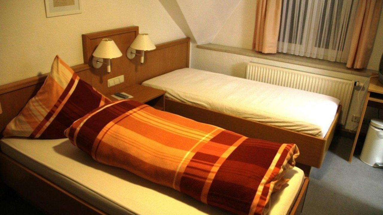 Hotels In Johstadt Deutschland