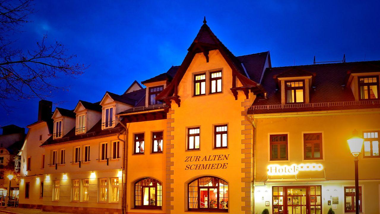 Kinoprogramm Naumburg Saale