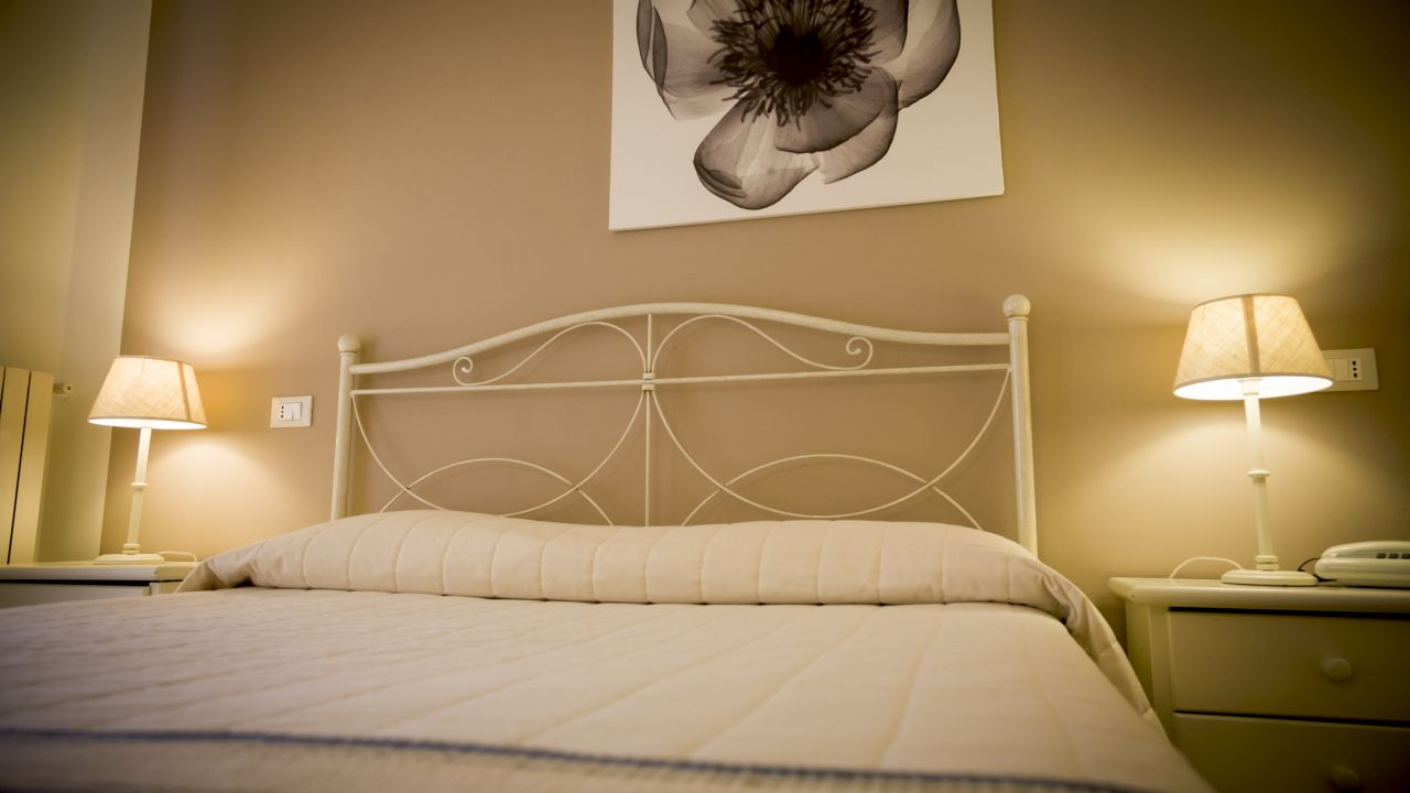 Hotel giardino suites&spa numana u2022 holidaycheck marken italien