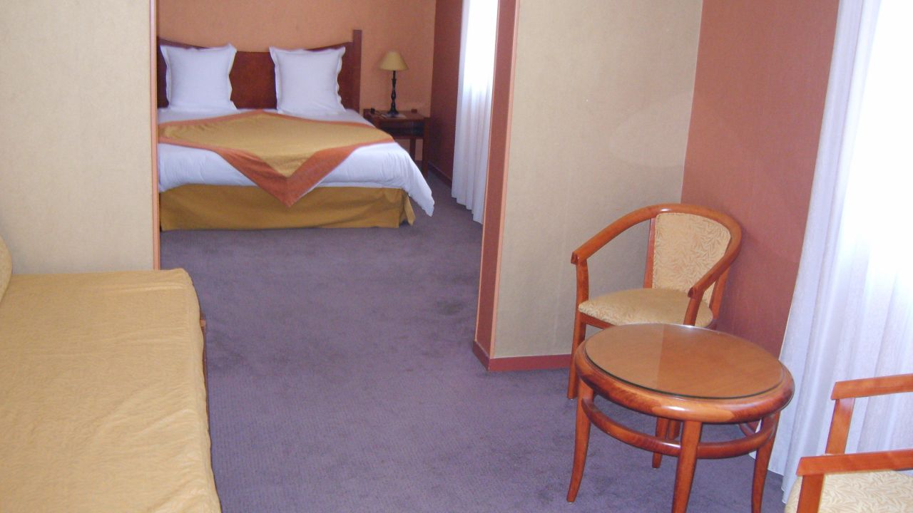 Quality Hotel L U0026 39 Escargoti U00e8re Dijon Sud
