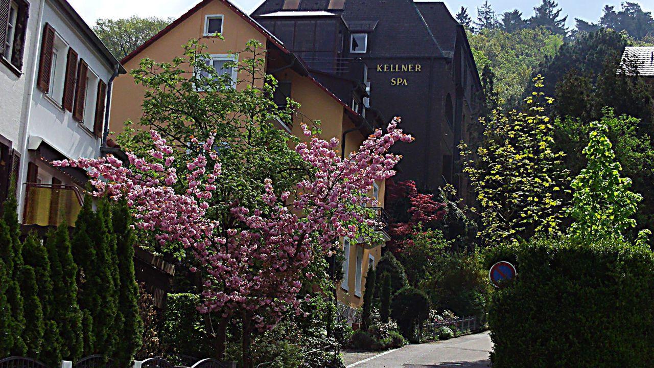 Singles badenweiler