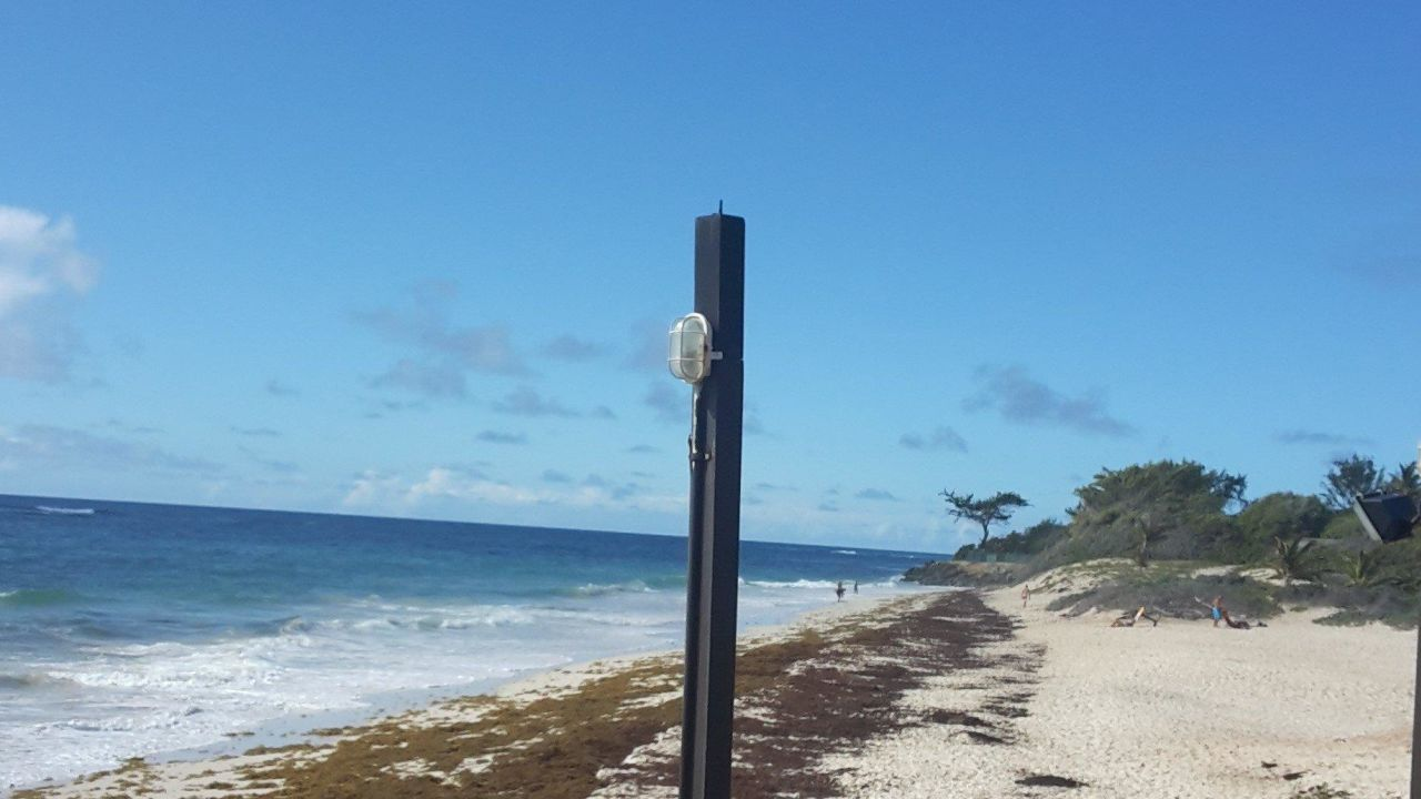 Hotel Silver Point Silver Sands Holidaycheck Barbados Barbados