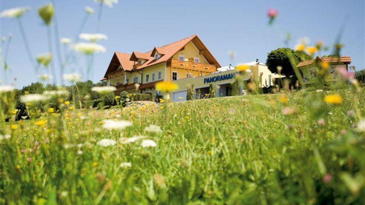 Single-Kanuerlebnis - Tourismus Jennersdorf