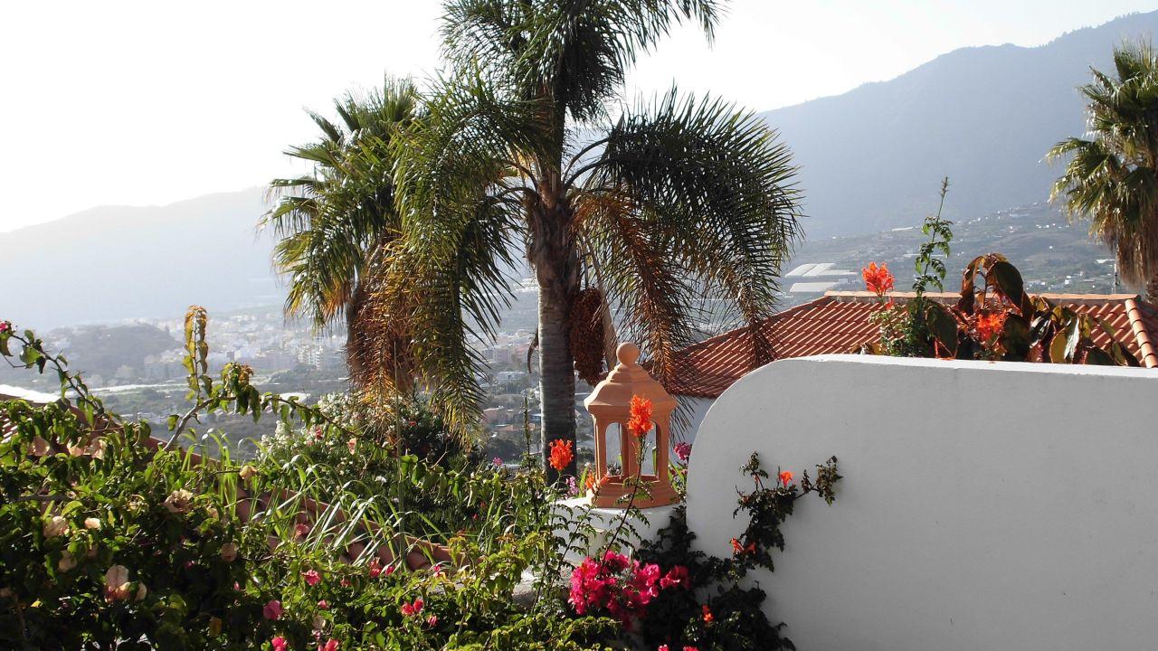 La Villa (El Paso) • HolidayCheck (La Palma | Spanien)