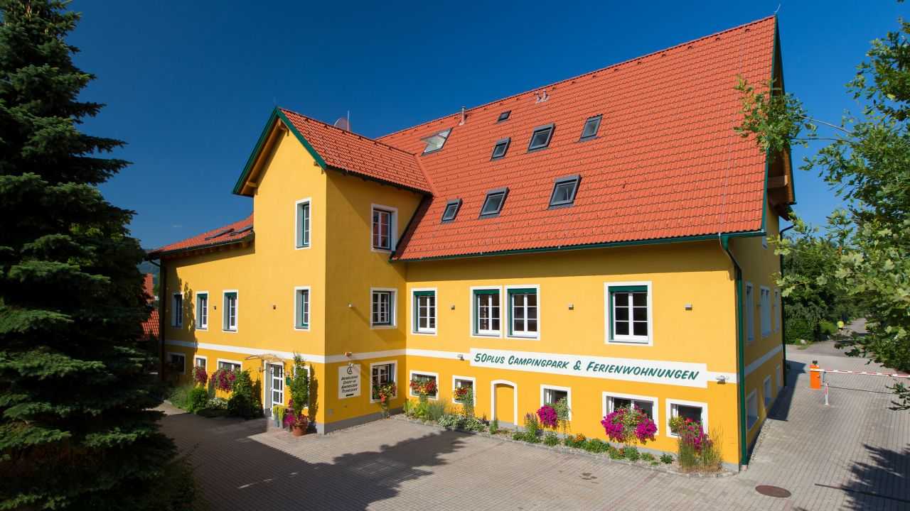 Online partnersuche weikirchen in steiermark. Wels-land