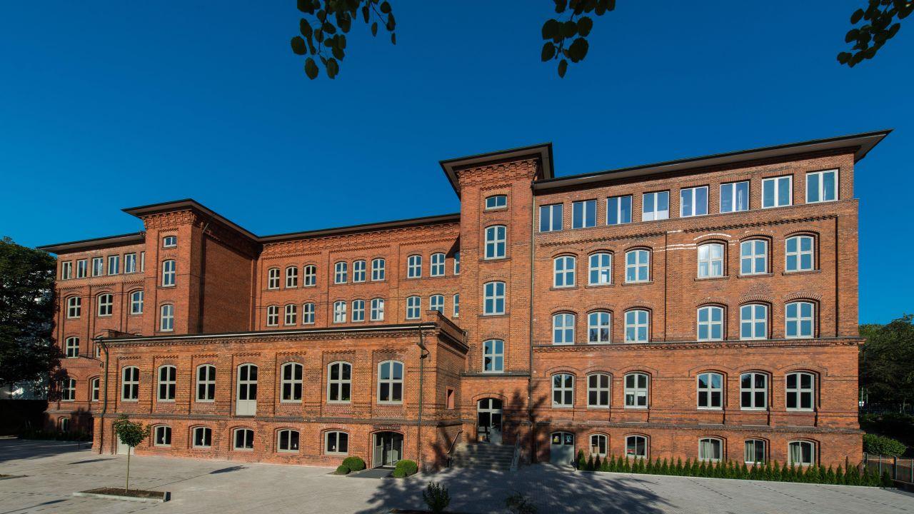 Hotel Volksschule Hamburg Bilder