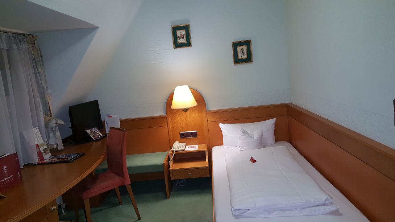 Hotels In Weingarten Baden Deutschland