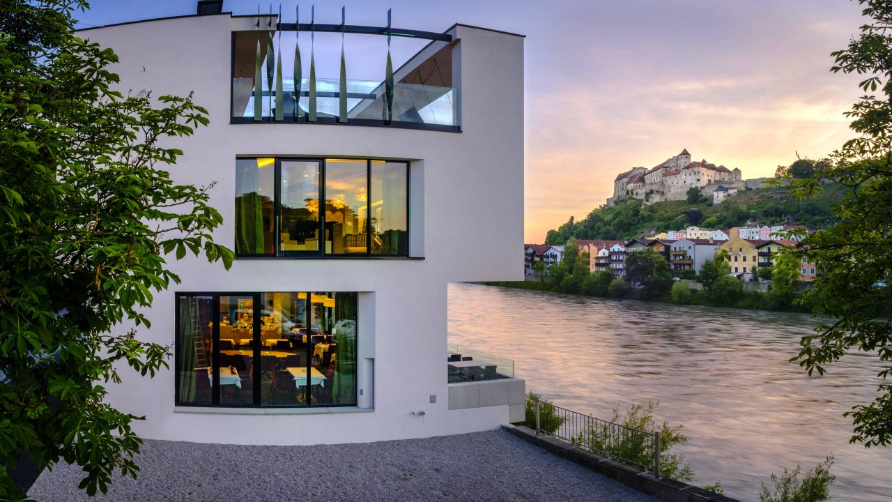 Top Hochburg-Ach Houses & Vacation Rentals | Airbnb