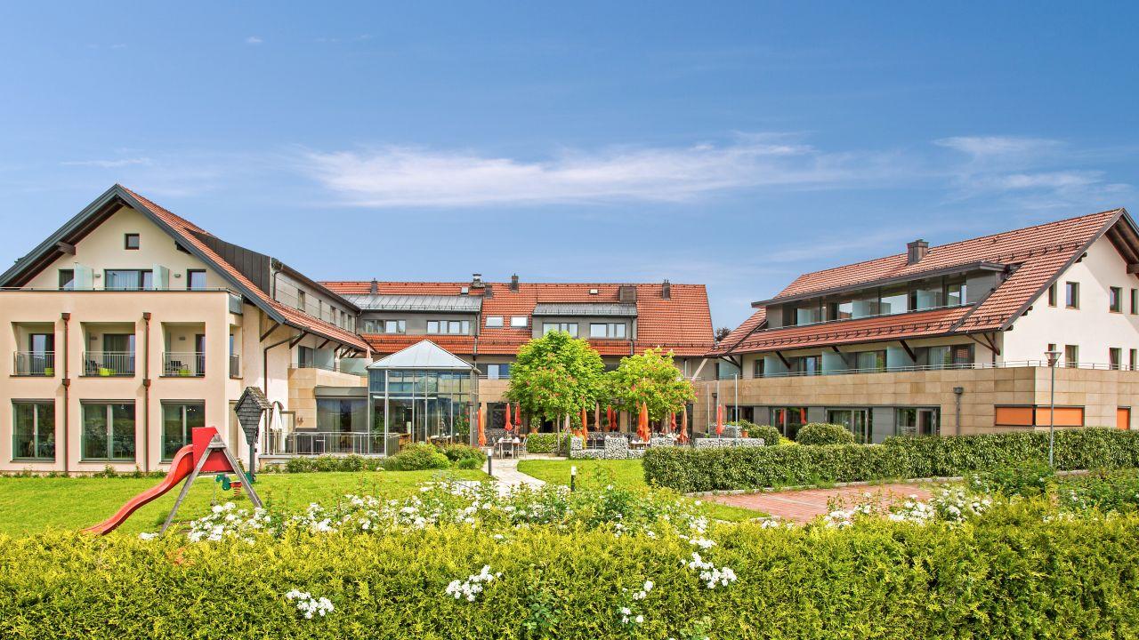 DDr. Webersberger Ulrike in 5102 Anthering | Arzt / Zahnarzt