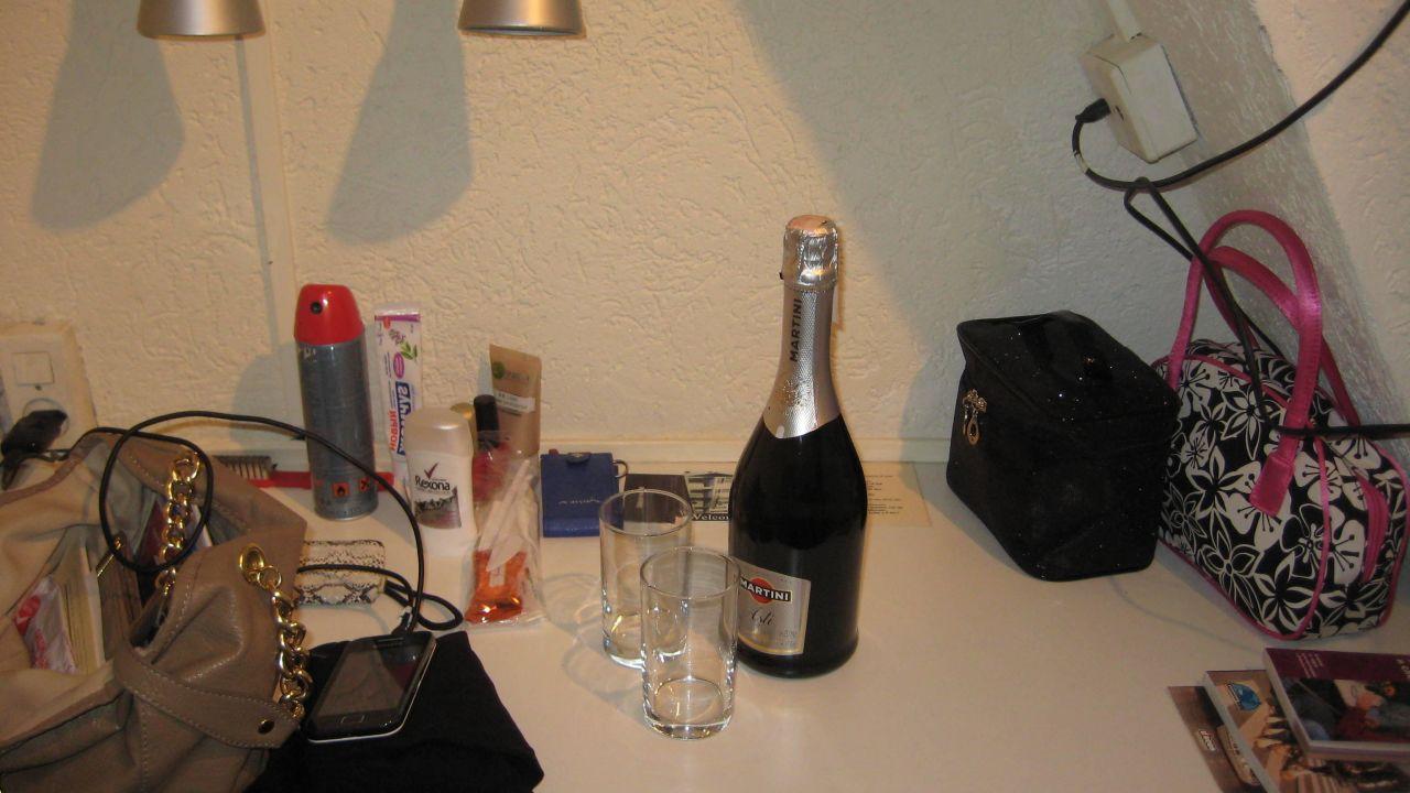 Hotel Barbacan Amsterdam Holidaycheck Nordholland Niederlande