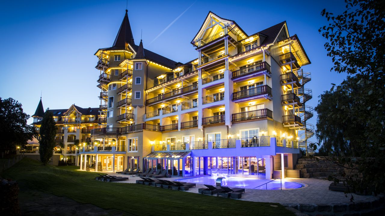 Deutschland Casino Ab 21