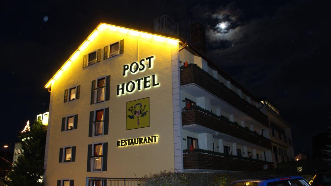 best western hotel w rzburg s d w rzburg holidaycheck bayern deutschland. Black Bedroom Furniture Sets. Home Design Ideas