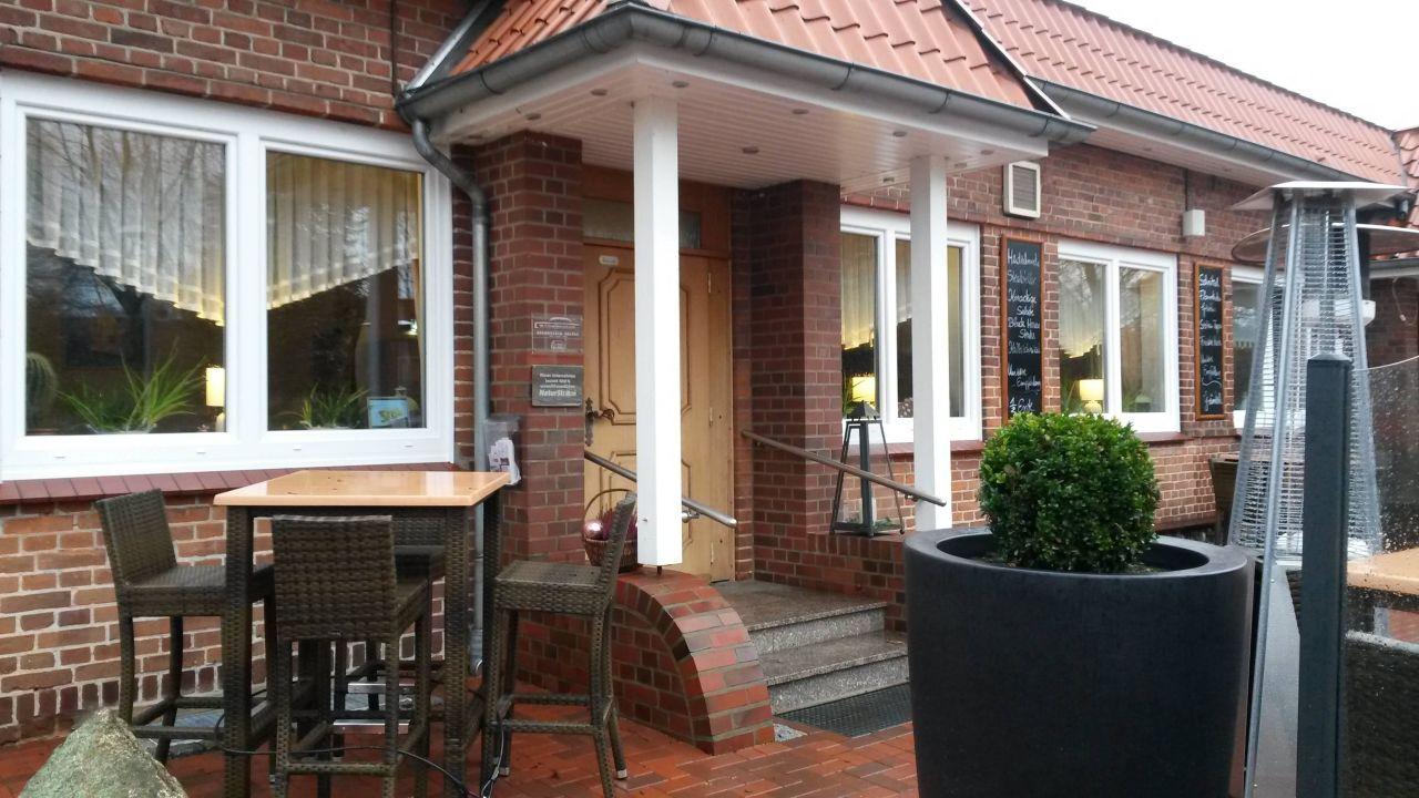 Hotel Neumann\'s Waldschänke (Soltau) • HolidayCheck (Niedersachsen ...