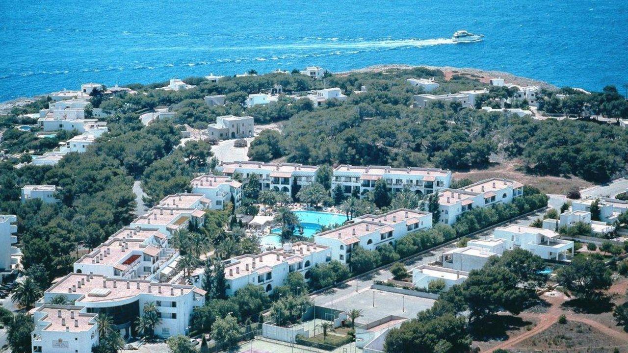 Hochzeit Hotel Mallorca