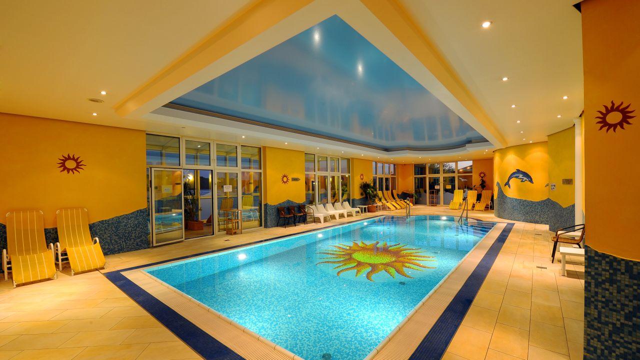 Fair Resort Jena Bilder