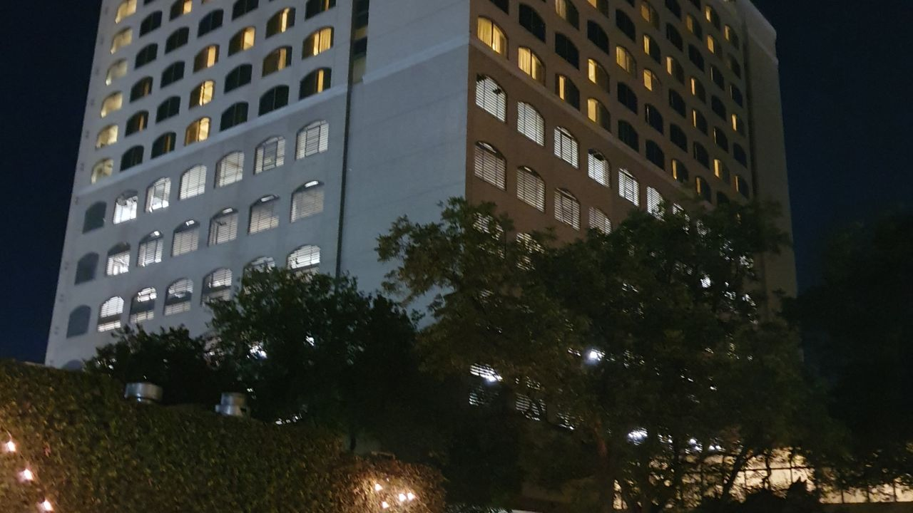 Hilton Garden Inn Austin Downtown (Austin) • HolidayCheck (Texas | USA)