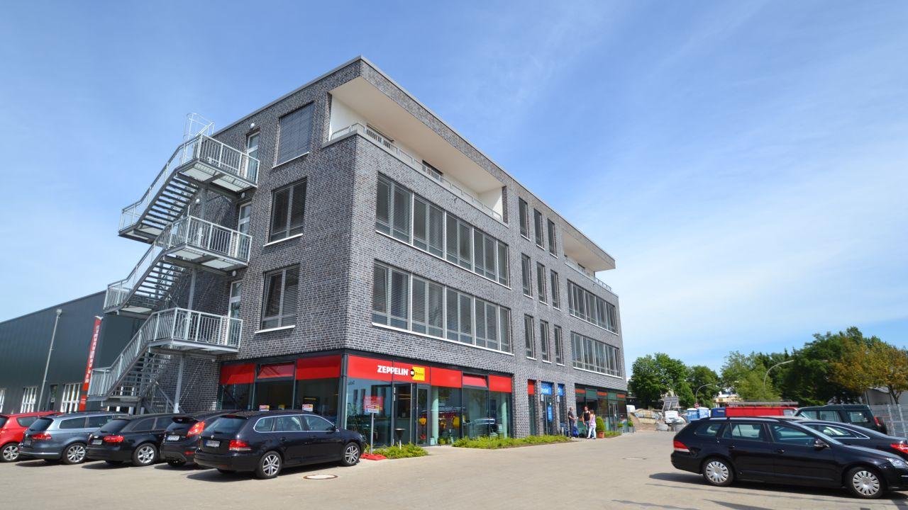 arena hostel hamburg in hamburg-altona • holidaycheck | hamburg, Hause deko