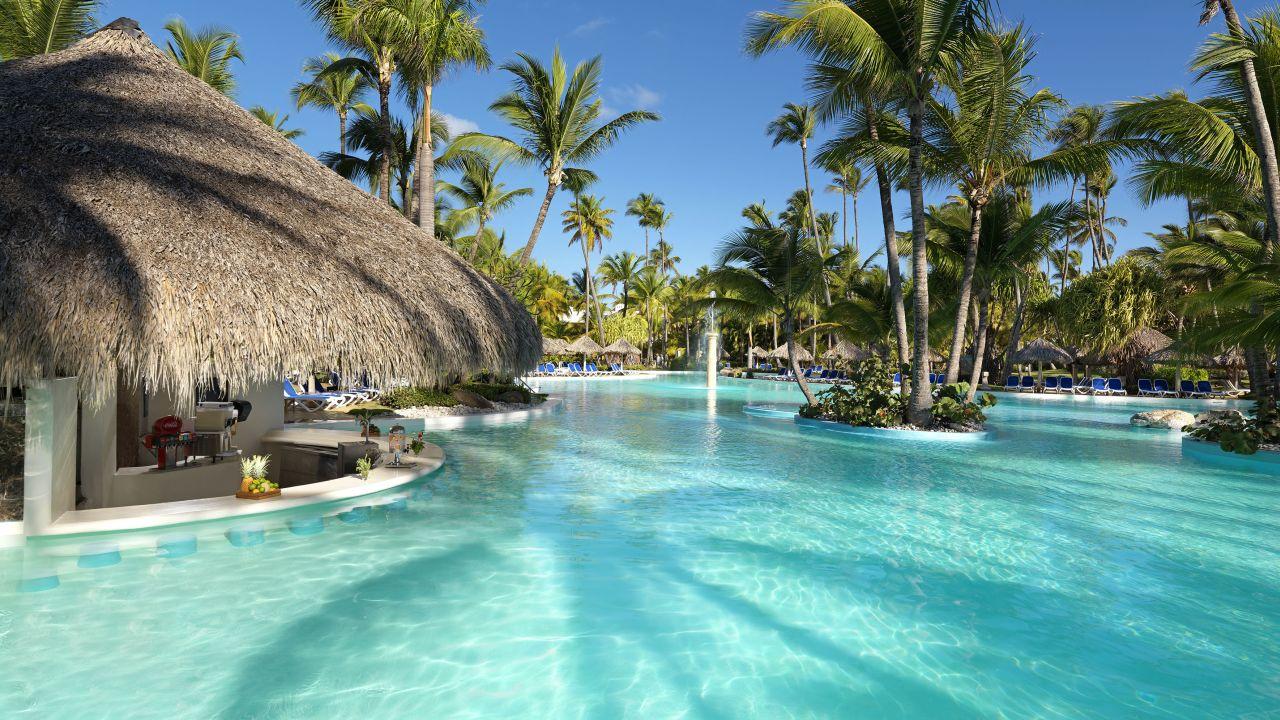 Caribe Beach Resort All Inclusive