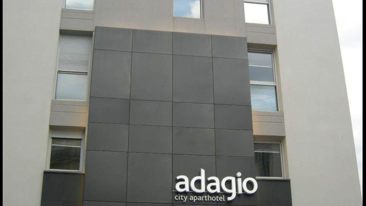 a683a01c-afda-388d-8766-85efe523357c