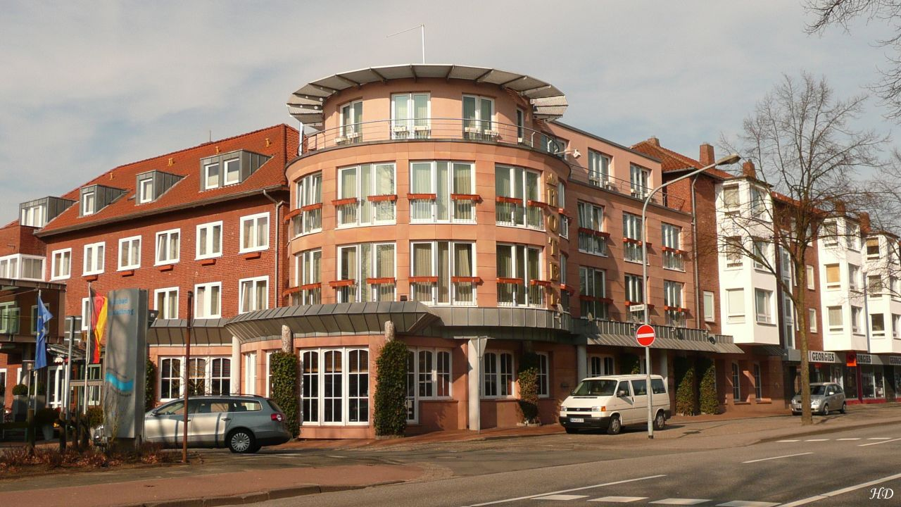 Casino Nordhorn