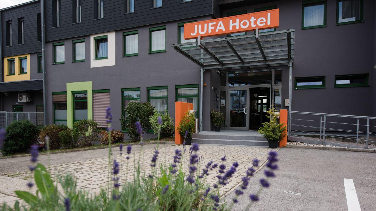Hotels Graz fr Alleinreisende Die besten Graz Hotels bei