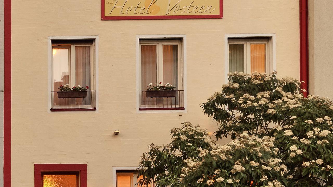 Lindenaststr. Nürnberg
