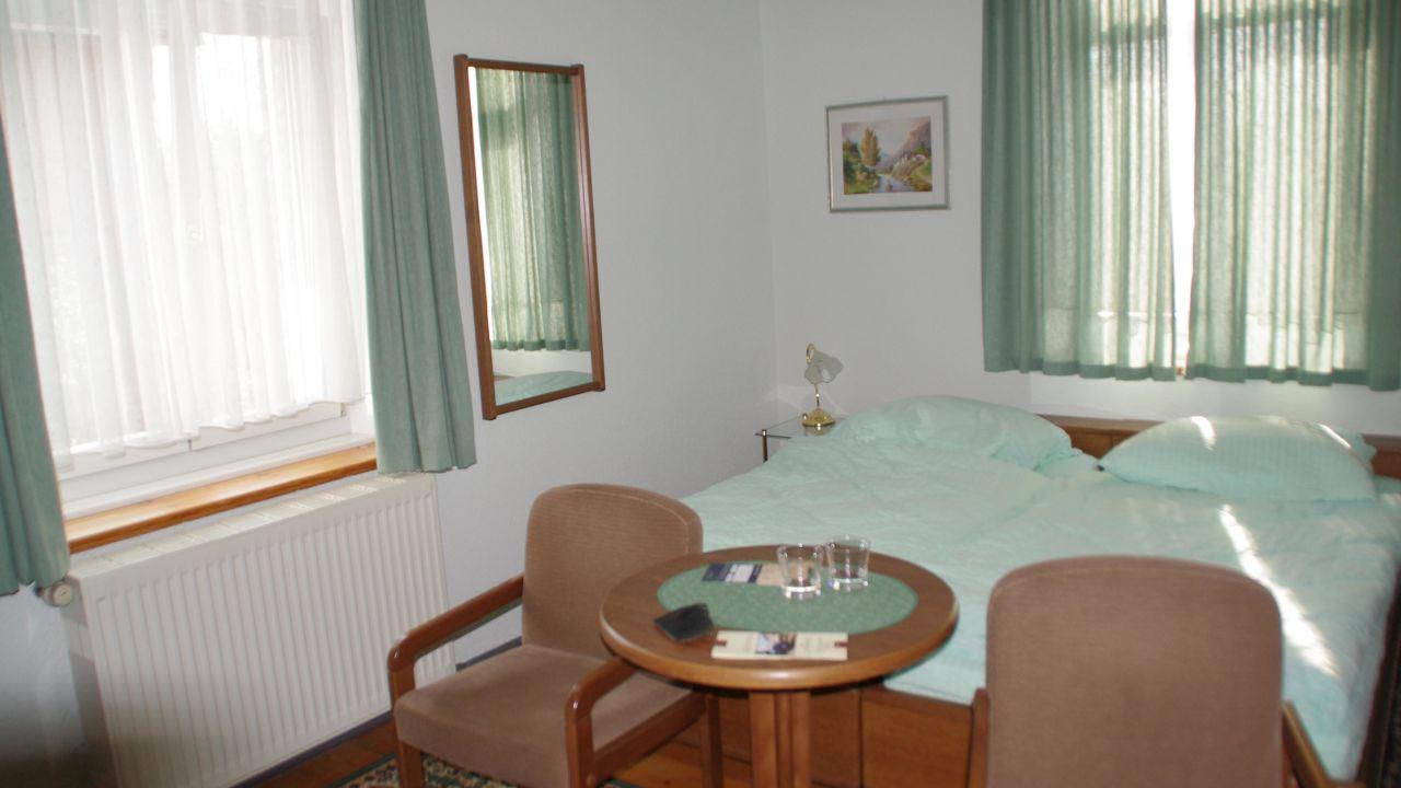 Hotel Pension Elchlepp (Radebeul) • HolidayCheck (Sachsen   Deutschland)