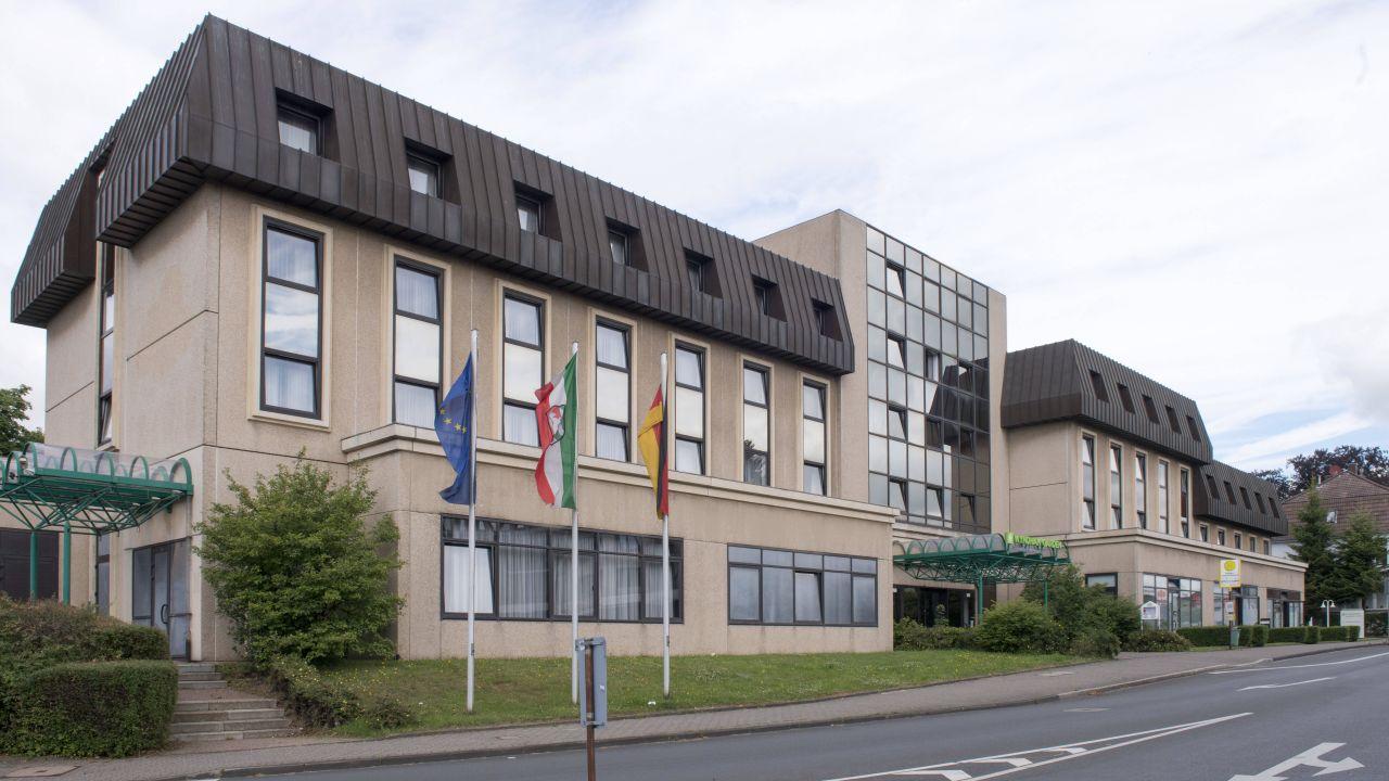 Pornokino autobahn tageshotel düsseldorf